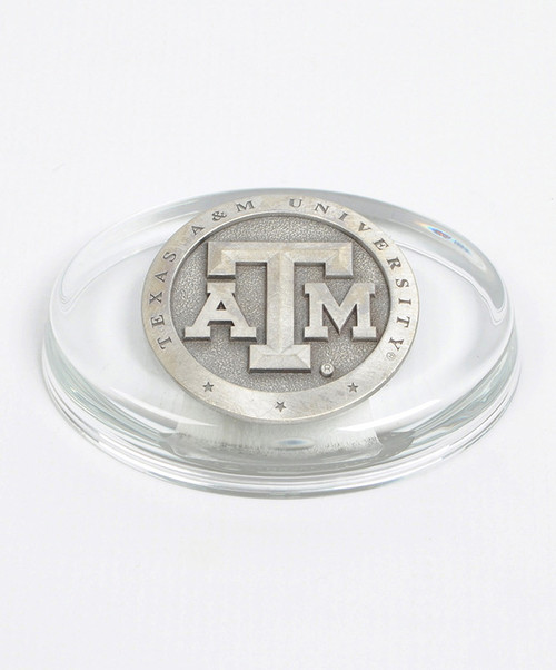 Heritage Paperweight