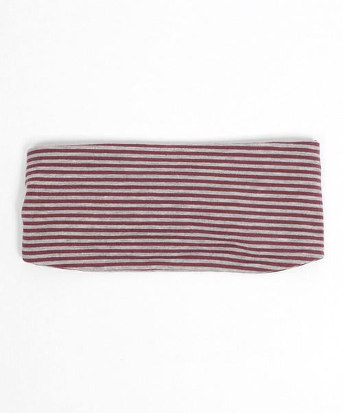Columbia Women's Light Striped Headband