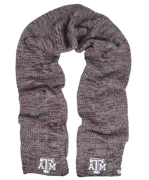 '47 Men's Orca Knit Scarf