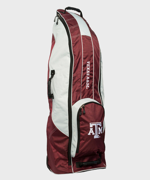 Team Golf Travel Bag