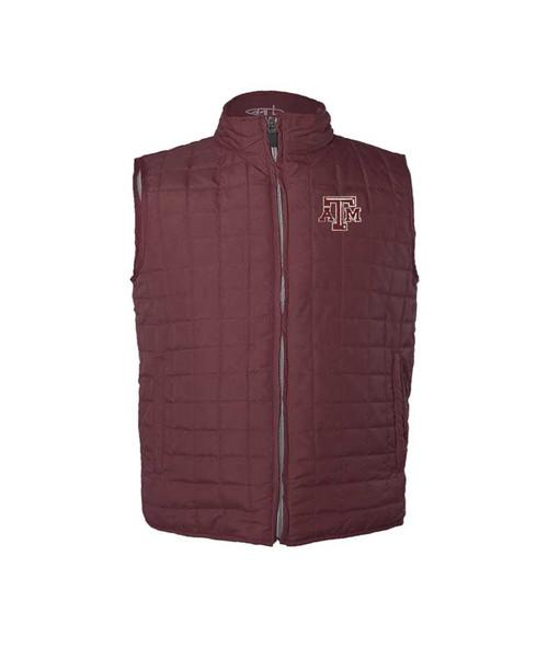 Garb Infant Porter Vest