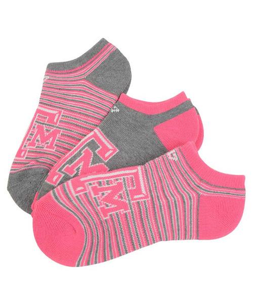 '47 Brand Costal Sock 3 Pack