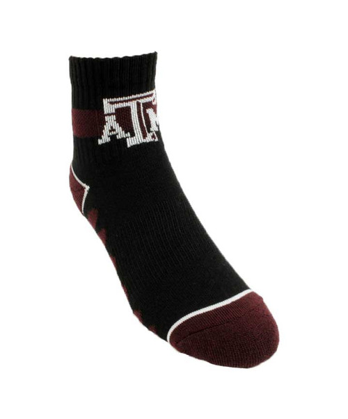 '47 Brand Surge Quarter Crew Socks