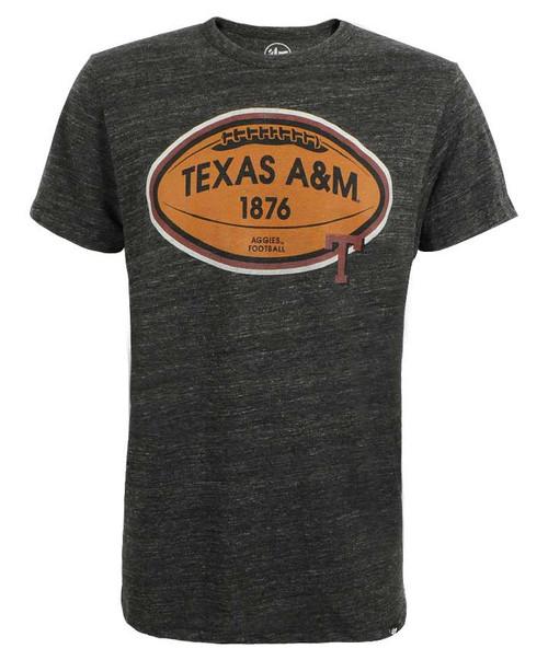 '47 Brand Men's Football Tri-State Tee