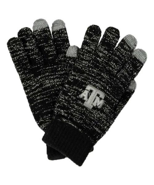 Adidas Sparkle Tech Gloves