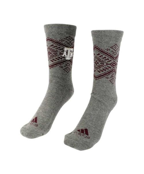 Adidas Diamond Knee Socks