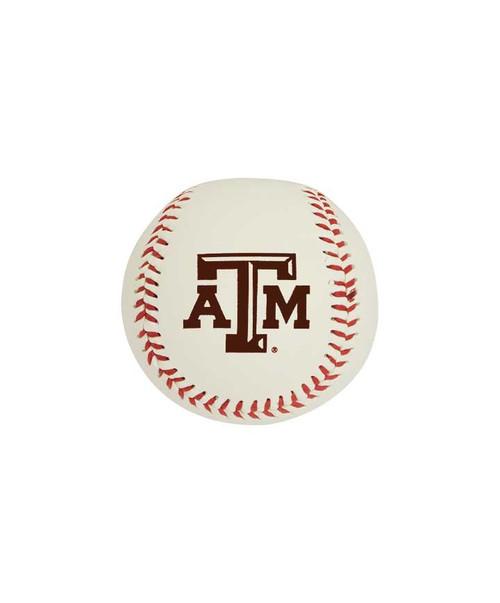 "Baden 9"" Baseball"