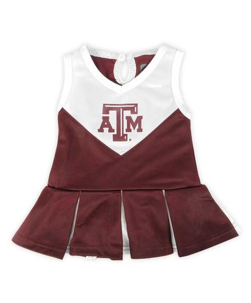 Garb Infant Cheer Uniform