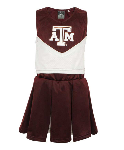 Garb Youth Cheer Uniform