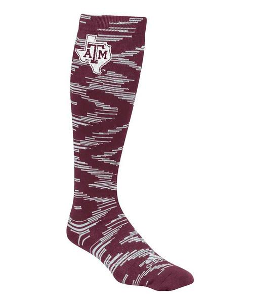 Adidas Women's Diamond Knee High Sock
