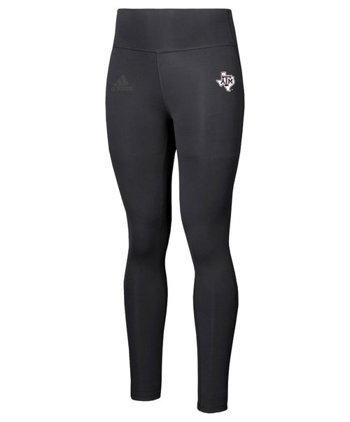 Believe This 7/8 Tight - Womens | Adidas