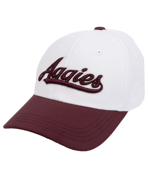 Top of the World Youth Infield Cap