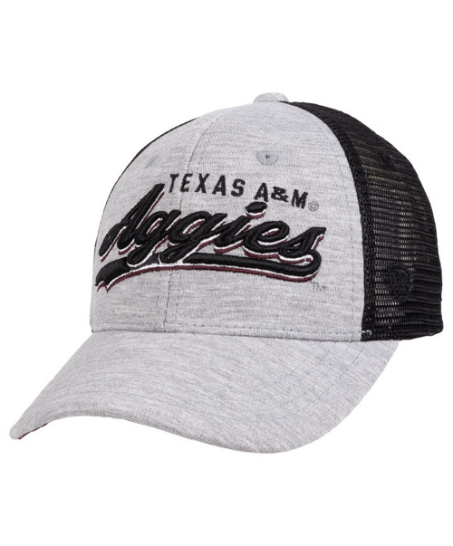 Top of the World Youth Cutter Trucker Cap
