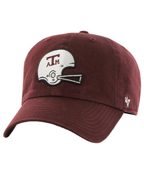 '47 Brand Men's Helmet Clean Up Cap
