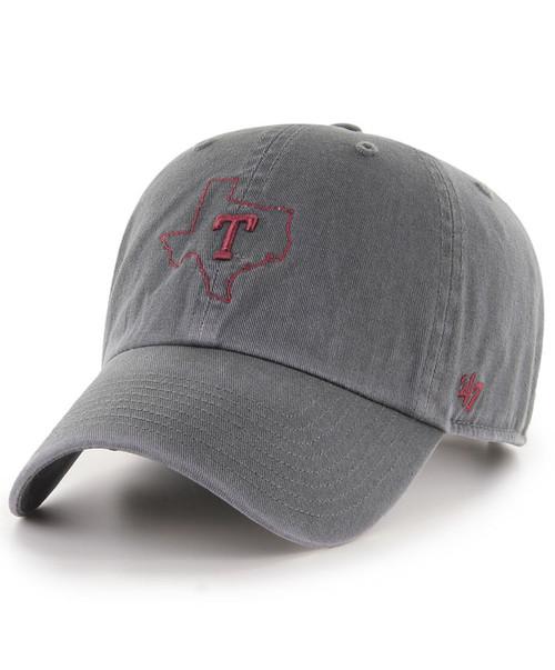 '47 Brand Men's Outline Clean Up Cap