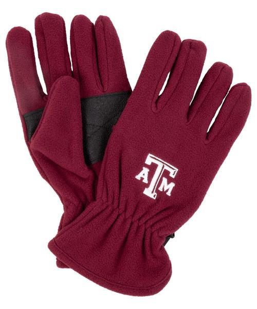 '47 Brand Men's Fleece Glove