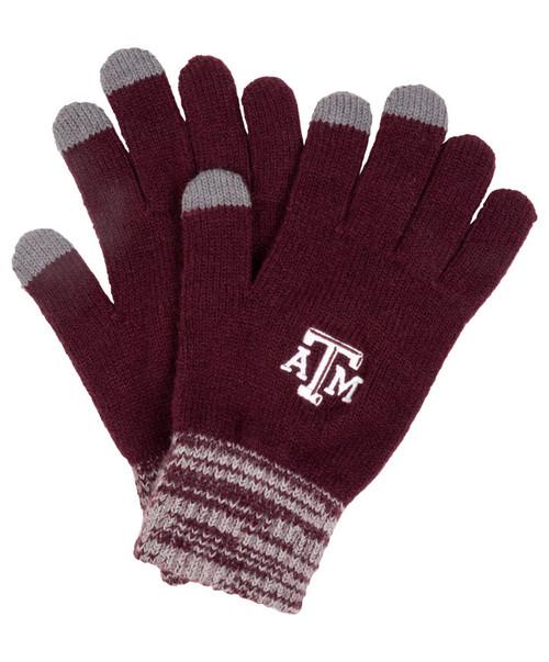 '47 Brand Men's Static Glove