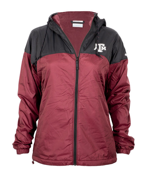 Columbia Women's Flash Forward Lined Jacket