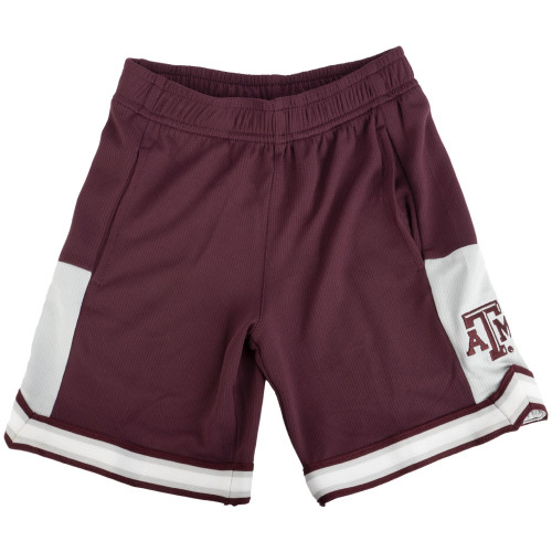 Adidas Youth Stated Short