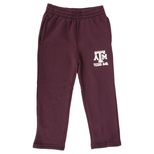 Adidas Youth Essential Fleece Pant