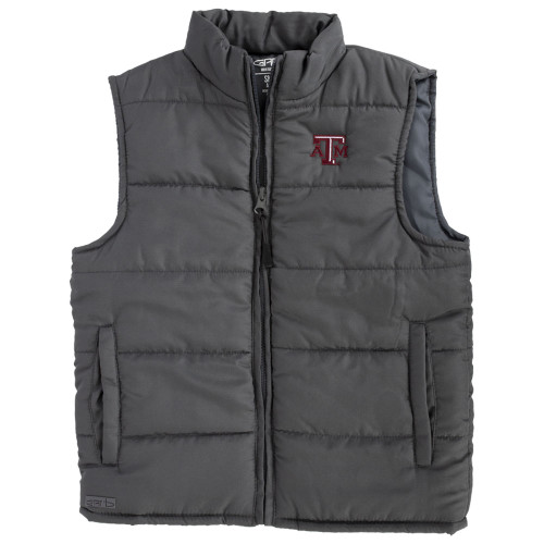 Garb Youth Taylor Puffy Vest