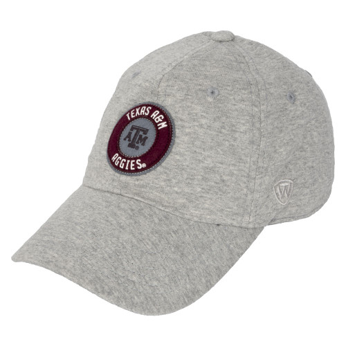 Top of the World Men's Morale Patch Cap