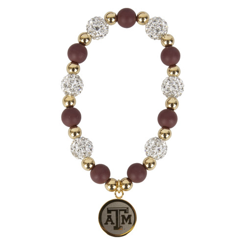 Rustic Cuff Women's Gold Sadie Bracelet