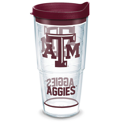 Tervis Tumbler 24 Ounce Tradition Tumbler