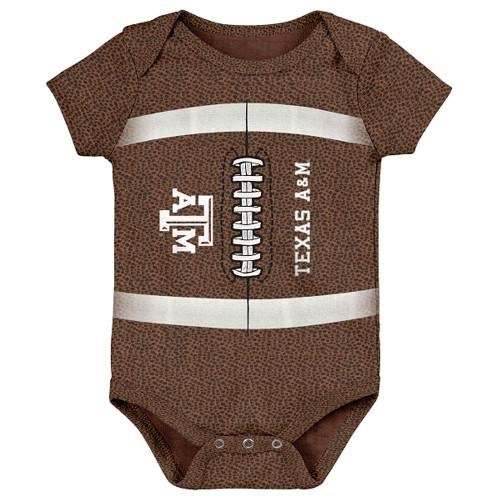 Adidas Newborn Football Creeper