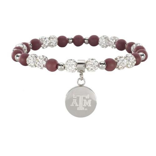 Rustic Cuff Women's Karsyn Bracelet