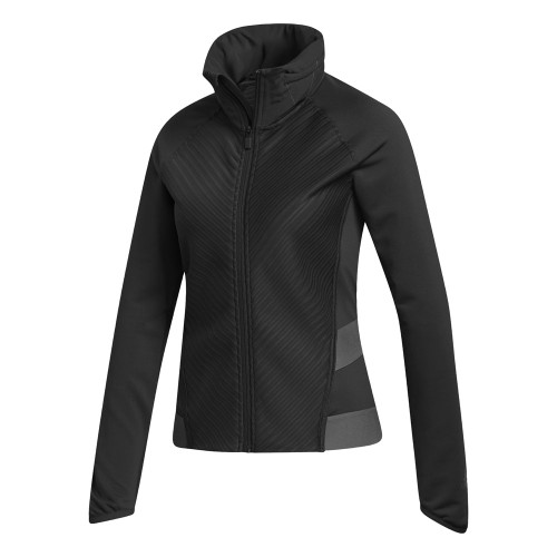 Adidas Women's Cold Rdy Jacket