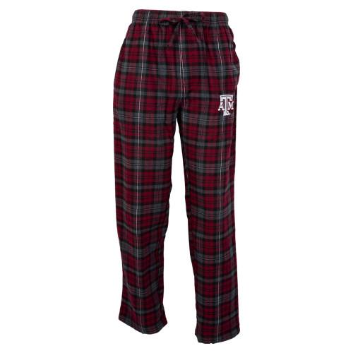 Concepts Sport Men's Parkway Plaid Pajama Pant