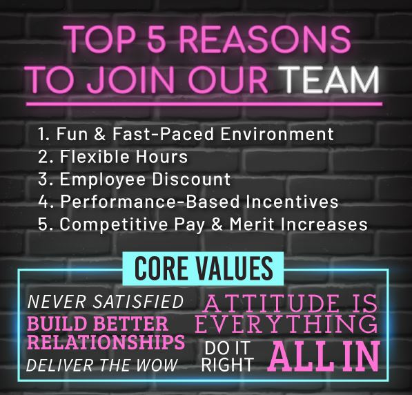 hire-us.jpg