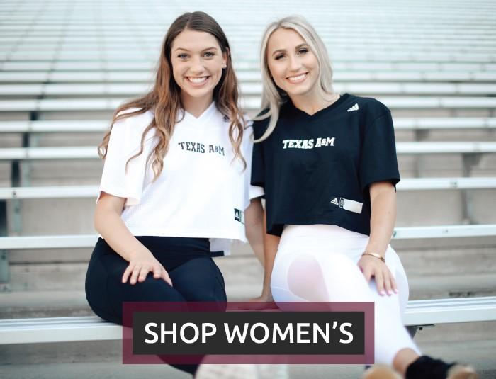 Maroon U - Shop women's