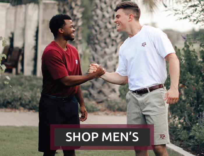 Maroon U - Shop men's