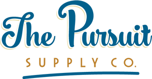 Pursuit Supply
