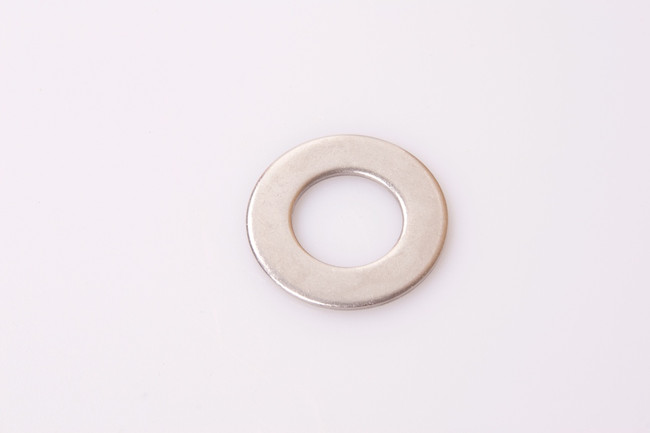 """316 Stainless Steel Flat Washer 3/4"""""""