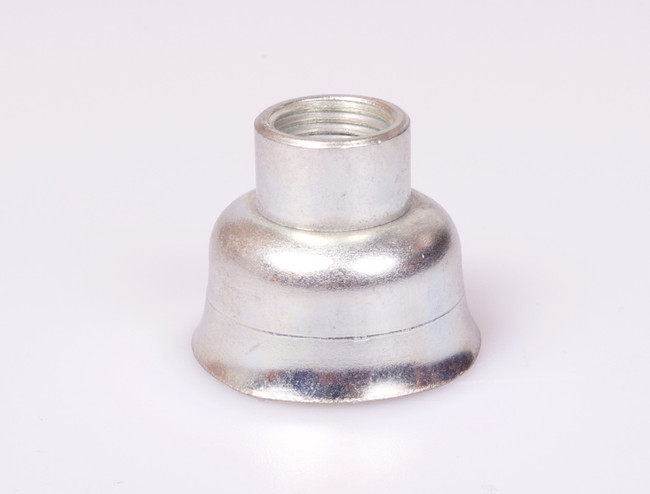 29mm Capping Bell