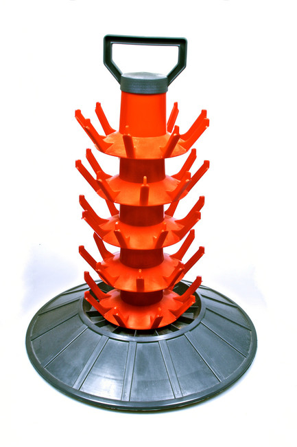 Ferrari 45 Bottle Tree
