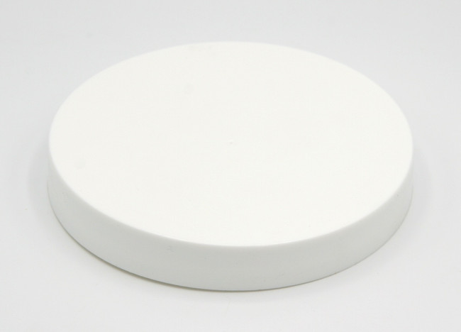 Lid for 1 Gallon Wide Mouth Jar