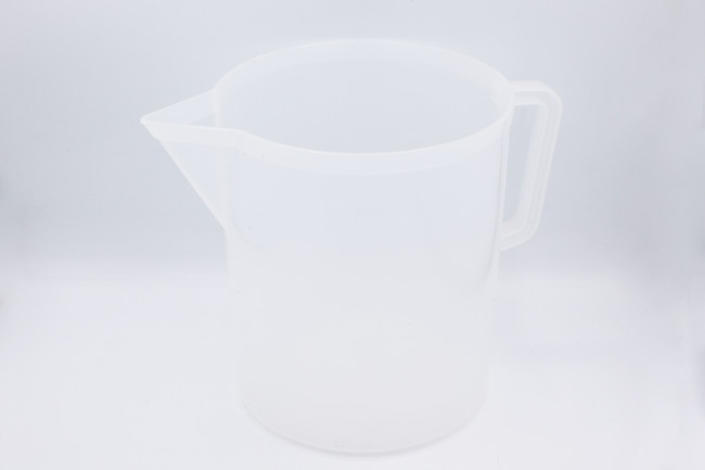 5 Liter Measuring Pitcher