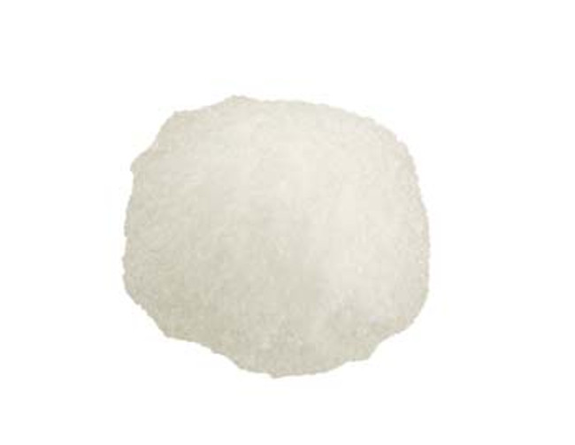 Corn Sugar - Dextrose (Priming Sugar)