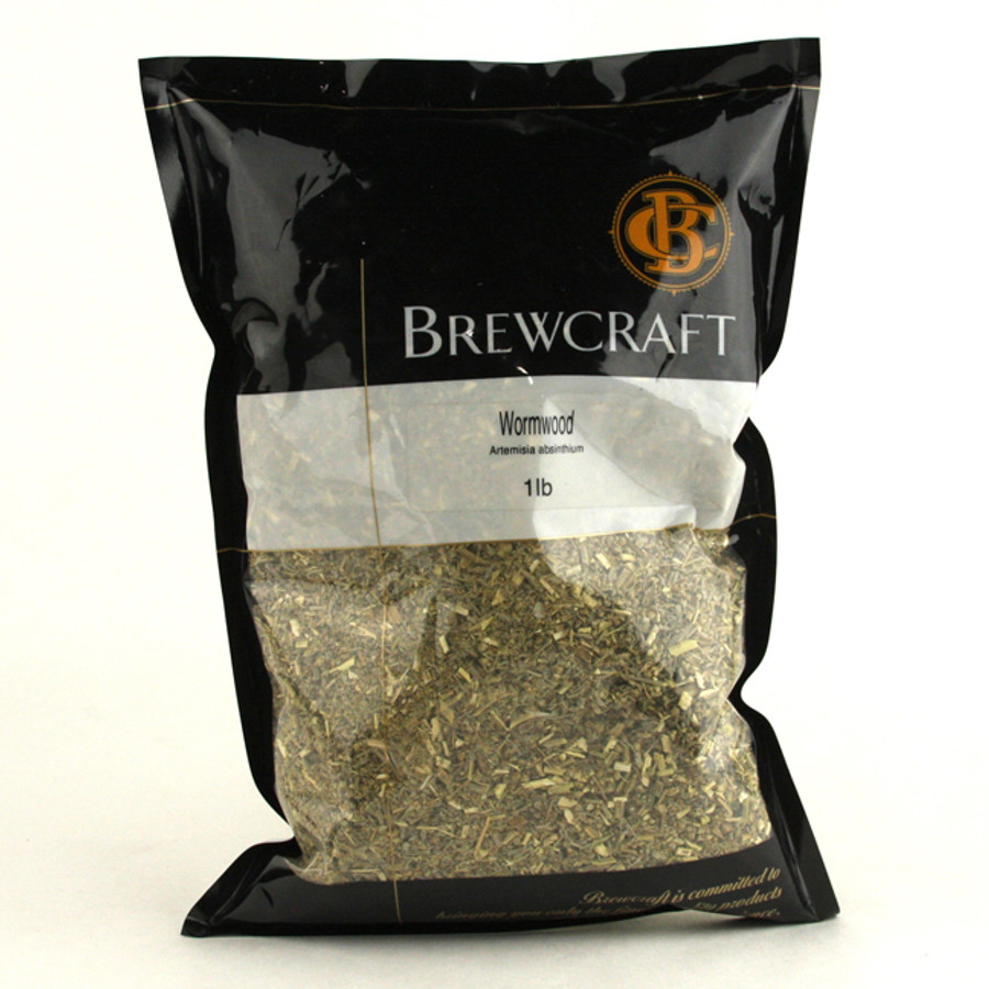 Brewer's Garden Wormwood 1 lb