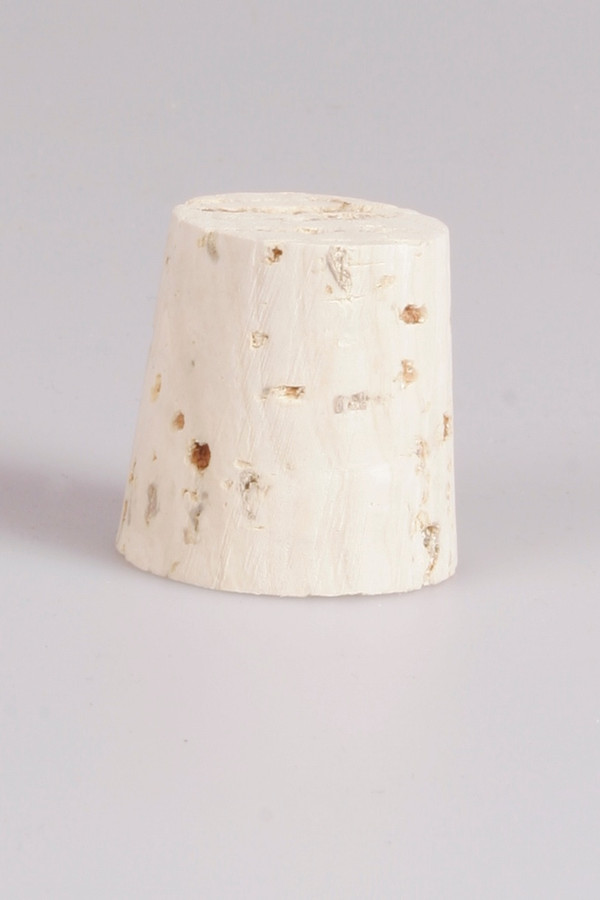 #14 Tapered Cork for Jug
