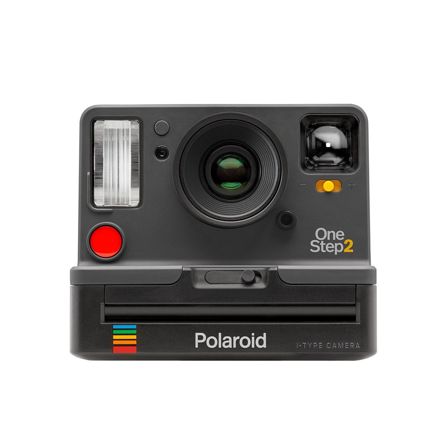 Polaroid Originals OneStep 2 View Finder - Gray