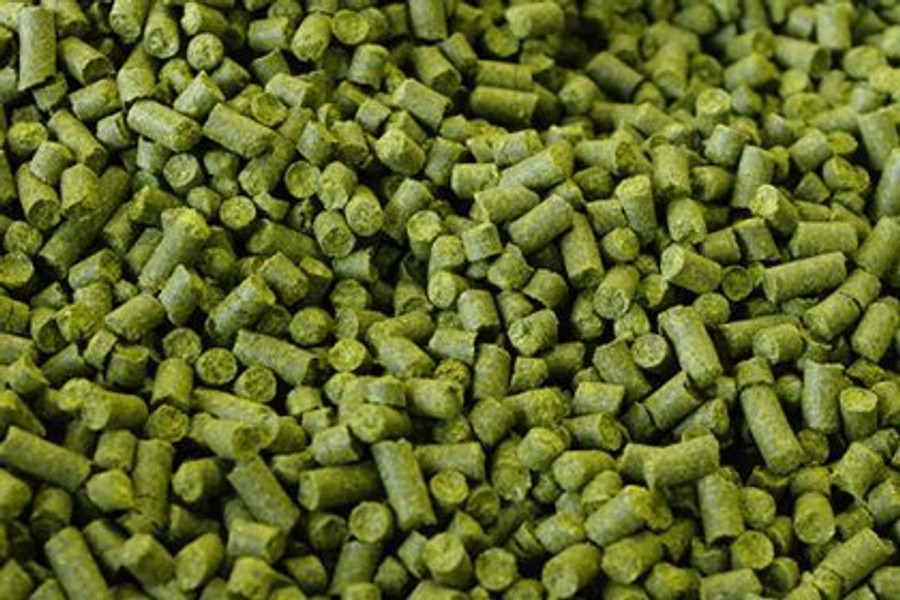 Apollo Hop Pellets 1 oz