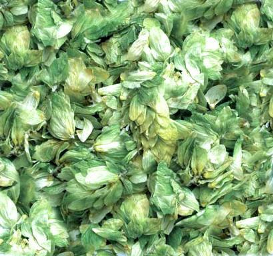 Citra Loose Hops 1 oz