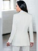 Women Tuxedo Jacket Marilyn