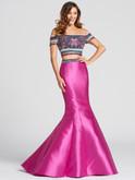 ellie-wilde-prom-dress-EW118038