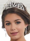 royale-princess-accessories-T2322